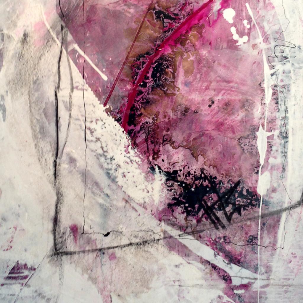 Acryl_pink_q_2168