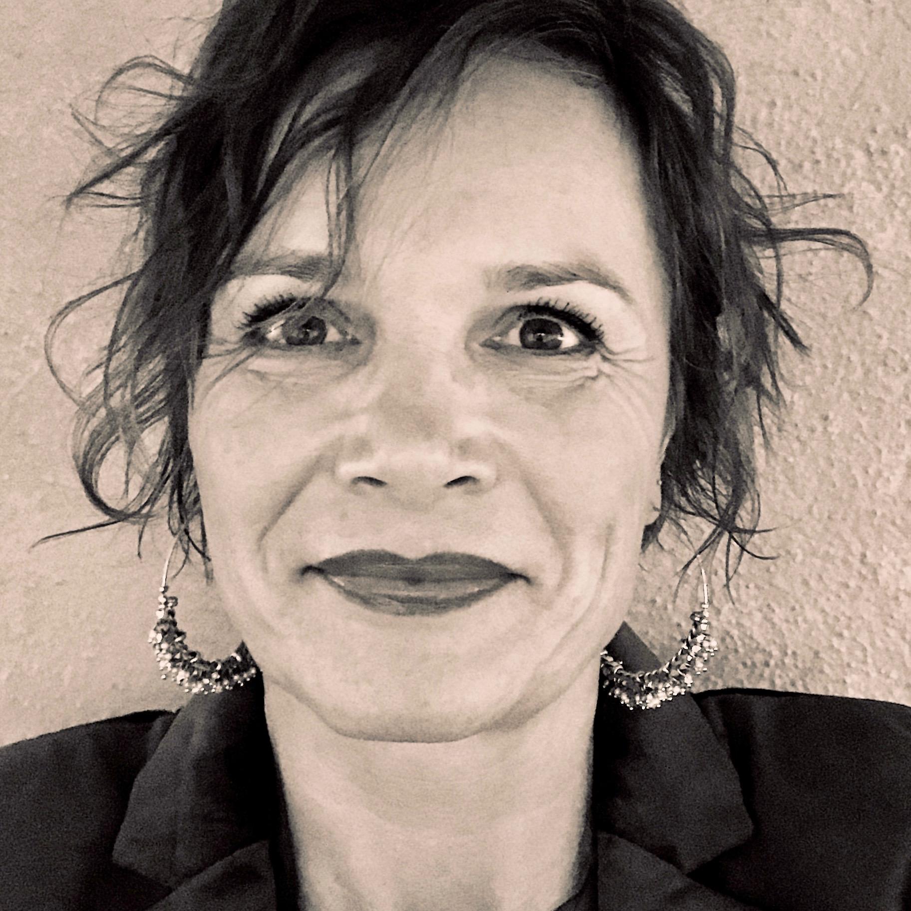 Caroline Schüpbach-Brönnimann